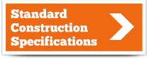 Standard Construction Specifications